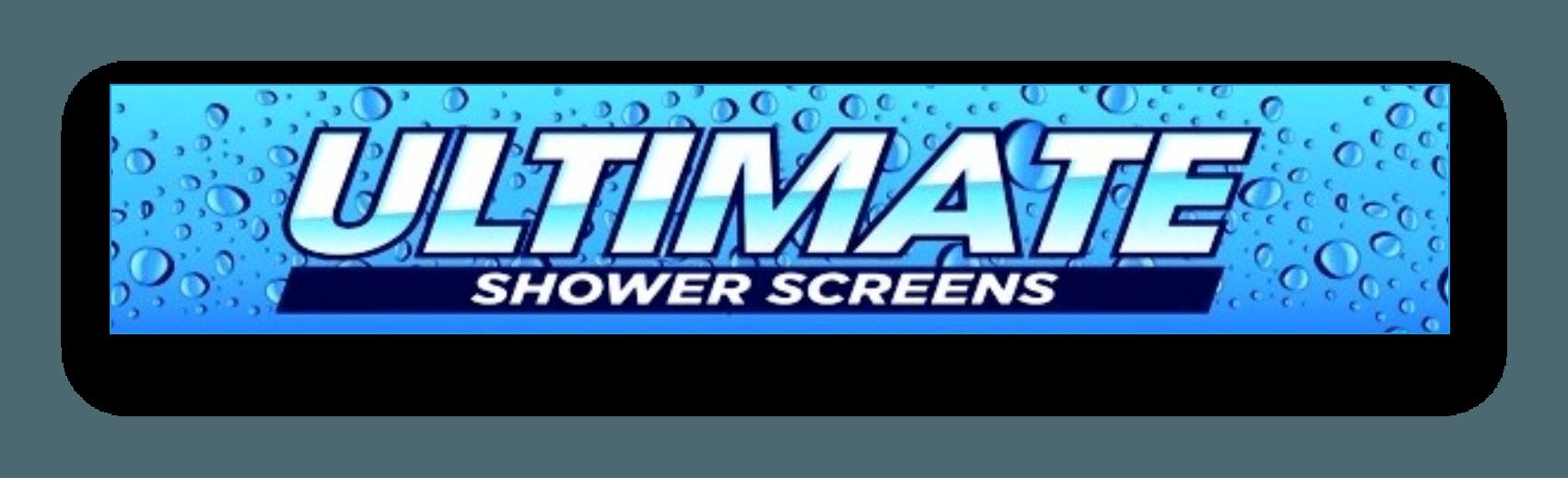 Ultimate Shower Screens
